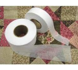 Fusible Tape  nastro per imbottiture