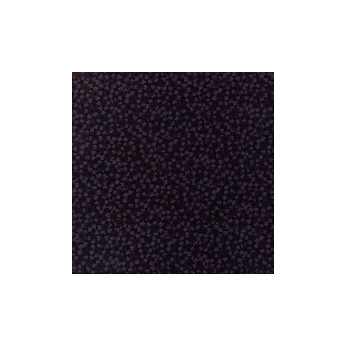 "Tessuto per retro h 280 cm (108"")"