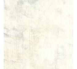 Tessuto  per retro quilt Grunge h 280cm