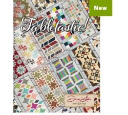 Tabletastick Libro Manuale