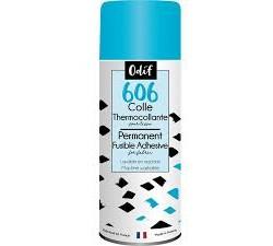 606 ODIF thermocollante