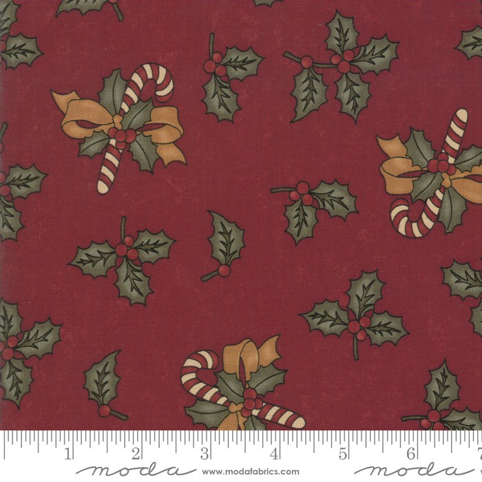 Sweet Holly By Kansas Trouble 9630-13
