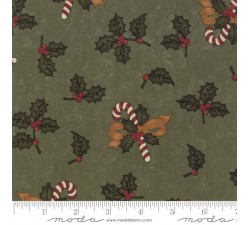Sweet Holly By Kansas Trouble 9630-15