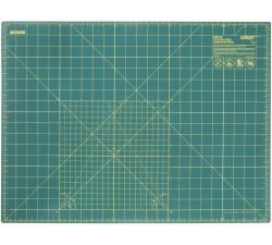 Piano di taglio per patchwork cm 45 x 60