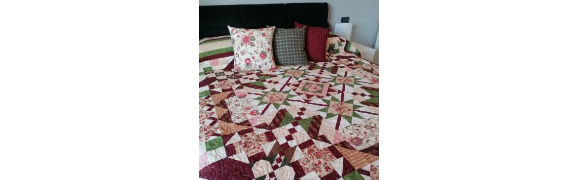 kit  quilt